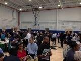Brooklyn Job Fair