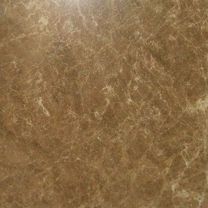 LIGHT EMPRADOR MARBLE