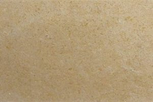 SALEM GOLD LIMESTONE
