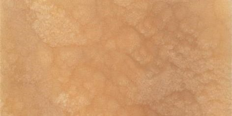 CEYCO IMPEX NATURAL STONE -