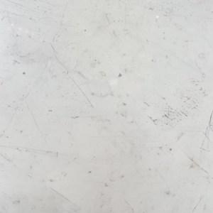 white dolomite MARBLE