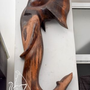 wall decor wooden art