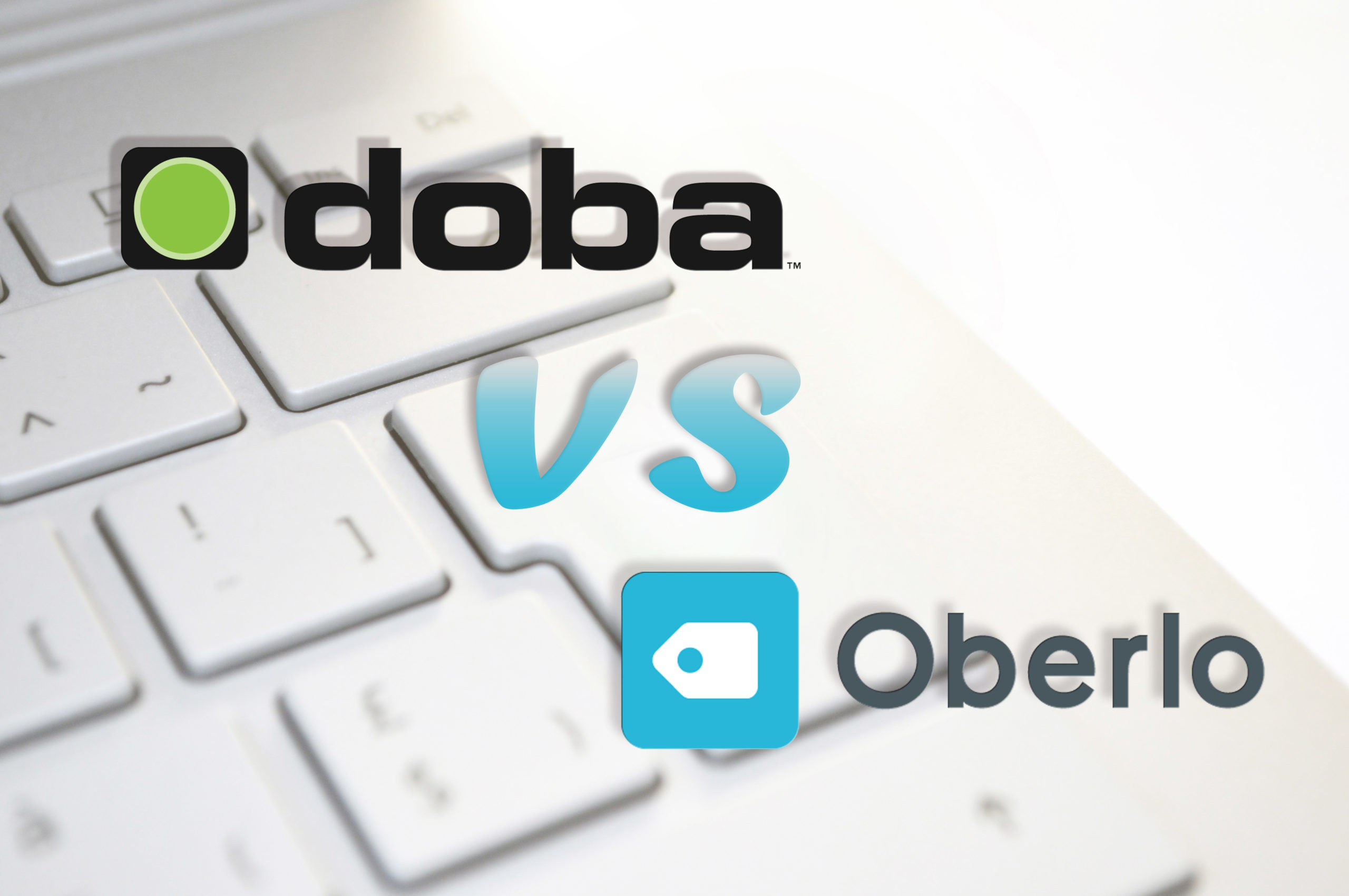 Doba vs Oberlo, Which is Best Dropshipping Site (2020)