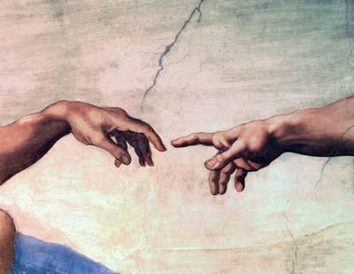 Dumnezeu Totul – Unul – Absolutul