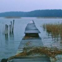 Polska jest piękna! Pomysł na weekend # 5 - Suwalszczyzna