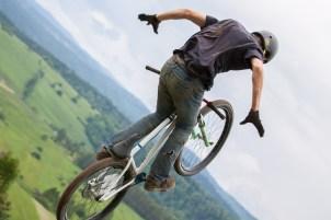 joy-ride-fest-12