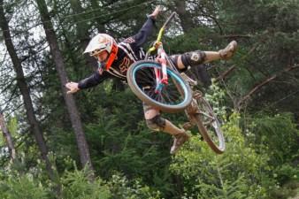 joy-ride-fest-53