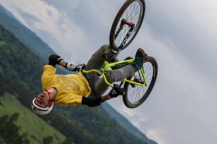 joy-ride-fest-9