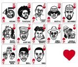020912_hip_hop_playing_cards_3