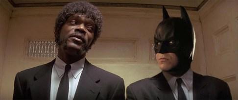 better-with-batman-4