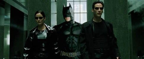 better-with-batman-5