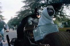 better-with-batman-7