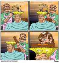 Cutting-Guile-s-Hair-Comic