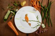 Food-Illustrations-by-Anna-Keville-Joyce-3