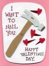 funny-valentine-1