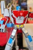 Retro-Game-Console-Transformers