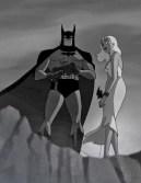 strange-days-batman