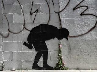 Street-art-Banksy