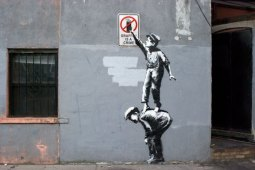 street-art-collection-banksy-26