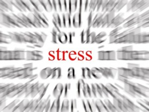Stress-is-a-Word-Representing-a-Concept-Not-a-Thing-300x226