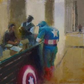 superhero-art-4