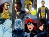 XMen-Characters-Cartoons-vs-Movies-2