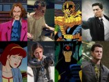 XMen-Characters-Cartoons-vs-Movies-4