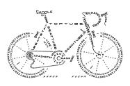 BicycleTypogram-AaronKuehn