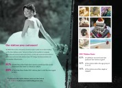 Bride Show Abu Dhabi and Dubai 2012 Sales Brochure Page4