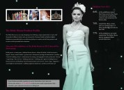 Bride Show Abu Dhabi and Dubai 2012 Sales Brochure Page5