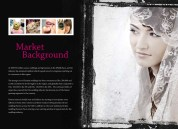 Bride Show Abu Dhabi and Dubai 2011 Sales Brochure Page3