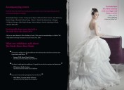 Bride Show Abu Dhabi and Dubai 2011 Sales Brochure Page7