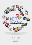 ICT World 2012
