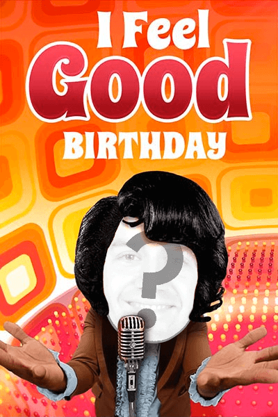 send birthday ecards funny