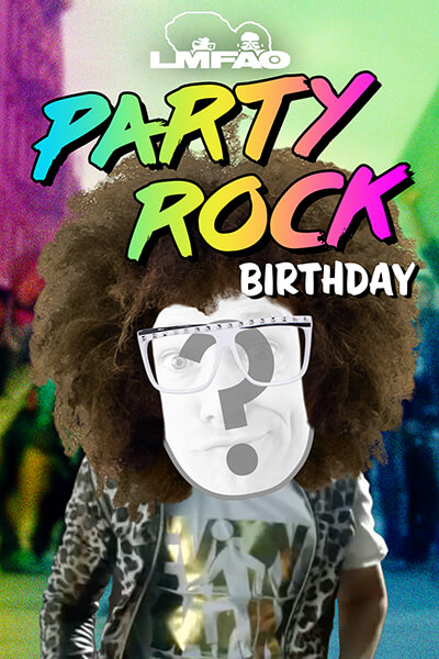 Free Singing Birthday Cards With Names : singing, birthday, cards, names, Funny, Video, Dances, ECards, Personalize, Dance, Greeting, Cards!