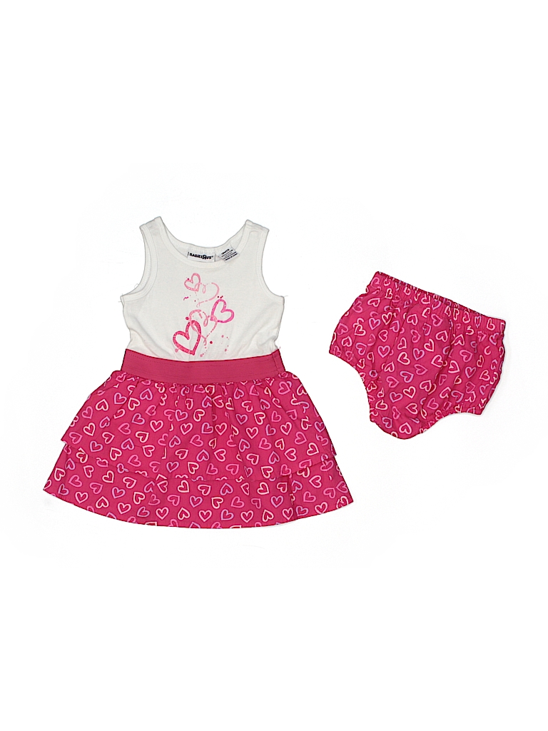 Babies R Us Baby Girl Clothes : babies, clothes, Babies, Clothes, Viewer