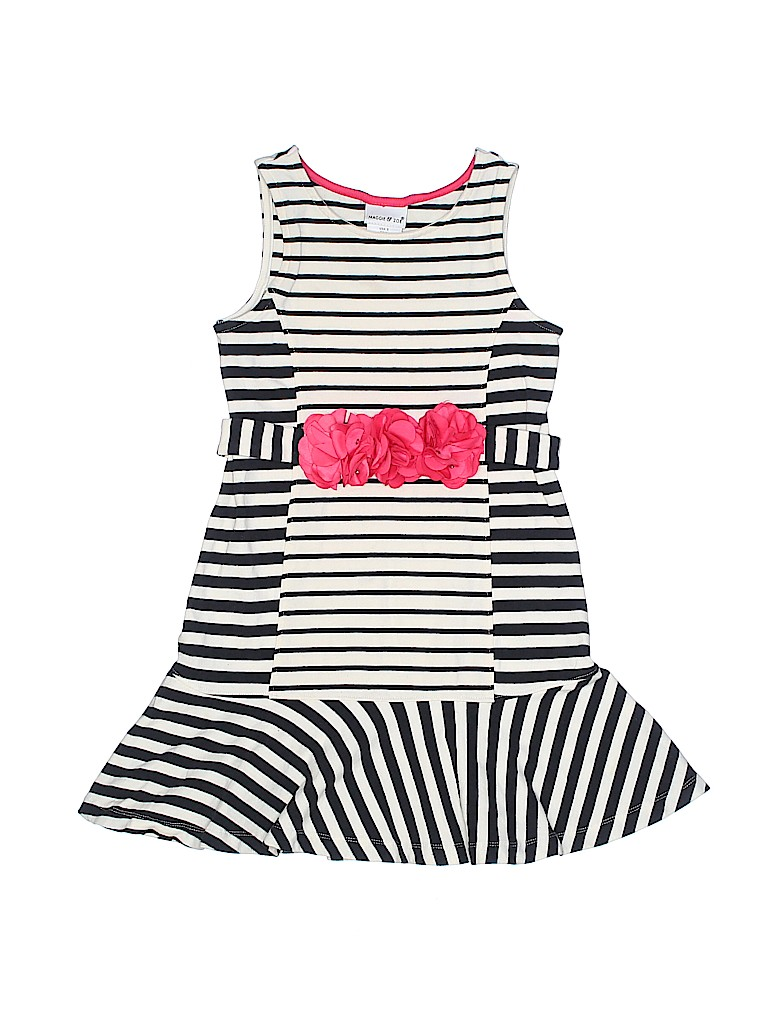 Maggie And Zoe Girls' Casual Dresses On Sale Up To 90% Off