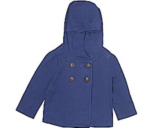 Old Navy Coat Size 18 24 Mo
