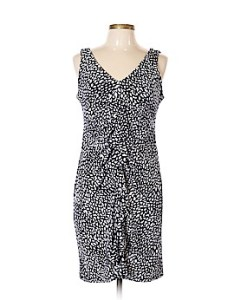 En focus studio casual dress size also women   clothing on sale up to off retail thredup rh