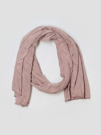 Taleen Scarf - 90% off only on thredUP