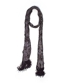 Tie Rack London Scarf - 72% off only on thredUP