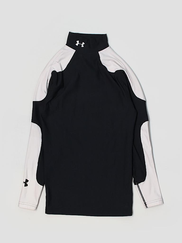 Crop Top Shirt Template Roblox