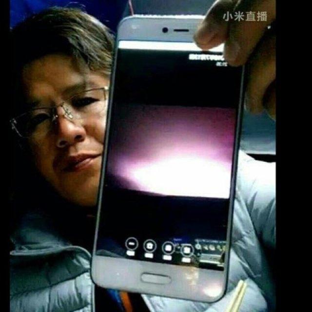 紅米Pro雙鏡頭手機 確定搭載聯發科X25十核心