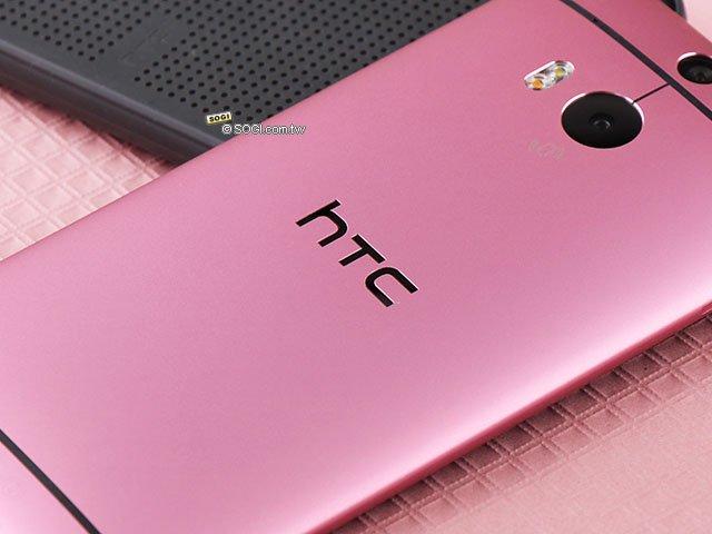 HTC One M8 16GB手機介紹.HTC M8 - SOGI 手機王
