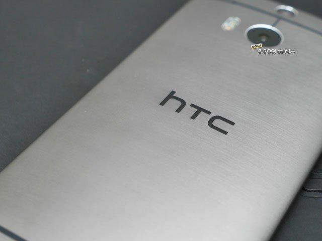 HTC One M8 32GB手機介紹.HTC M8 - SOGI 手機王