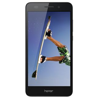 Honor Holly 3 (16GB, Black)