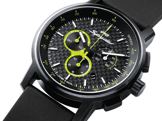 Buy Porsche Watches  Design 911