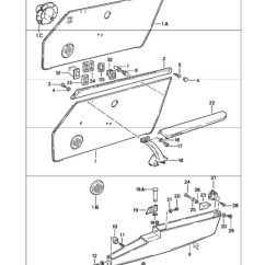 Seat Ibiza Mk4 Wiring Diagram Fleetwood Diagrams Engine Jetta Coupe, Engine, Free Image For User Manual Download