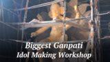 reshma khatu workshop 2018,khatu workshop 2018,khatu workshop 2017,vijay khatu workshop 2018 chintamani,khatu workshop,video