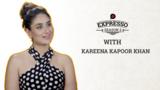 kareena k,kareena kapoor khan new movie,saif ali khan birthday,kareena kapoor khan interview,kareena kapoor khan,video